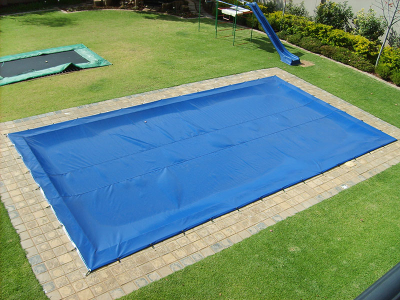 Umbrellas and covers etc chelsea outdoor blinds for Garden pool covers