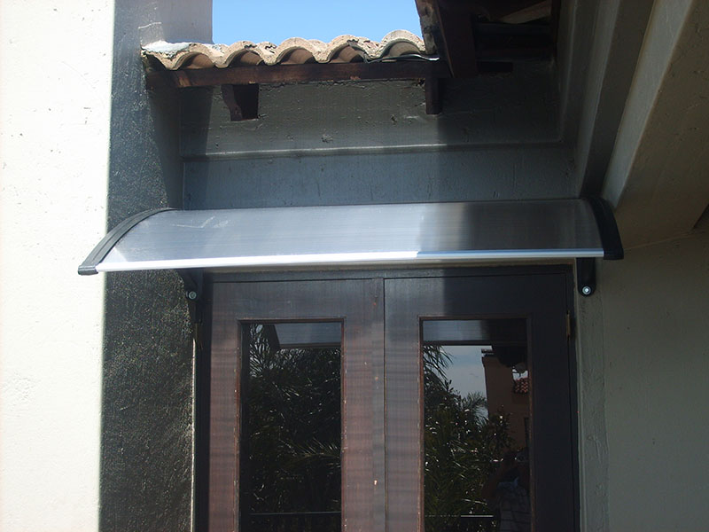 Awnings - Chelsea Outdoor Blinds